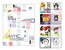 Designer Book Project